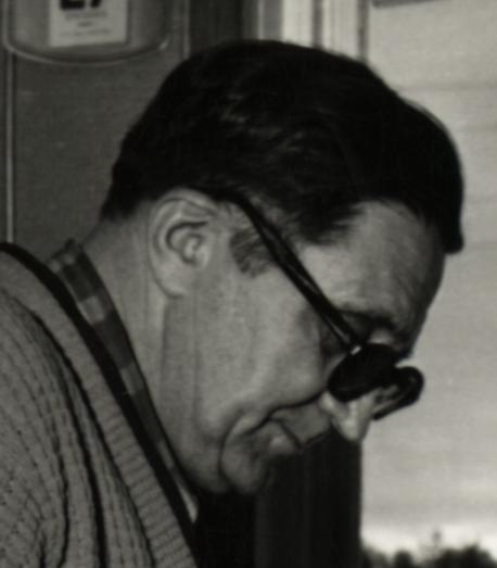 SEL_Skol Erik Larsson f1897