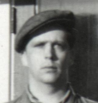 SEL_Skol Gunnar Eriksson_02 f1925