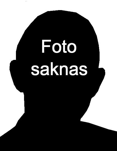 Silhuett_foto_saknas