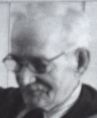 Skinnf_Johan Lindstrand f1876
