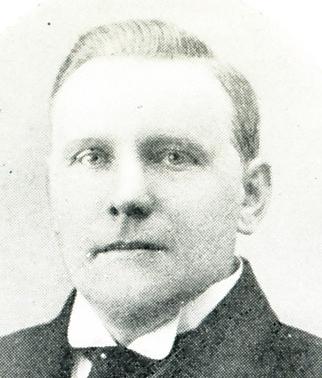 Spännar Albert Jonsson f1888