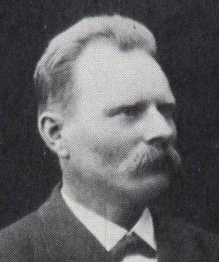 Spännar Erik Eriksson f1859