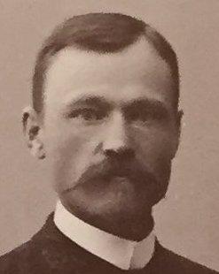 Spännar Erik Hellgren f1860