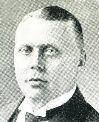 Spännar Petrus Jonsson f1884_2