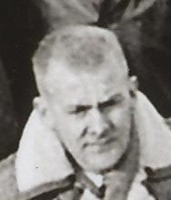 Sune Persson