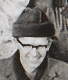 Sven Hugo Lissman