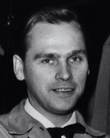 Sven Lennart Skinnar ordf