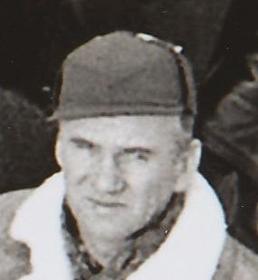 Sven Nilsson f1919