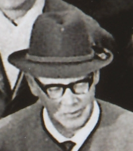 Sven Persson