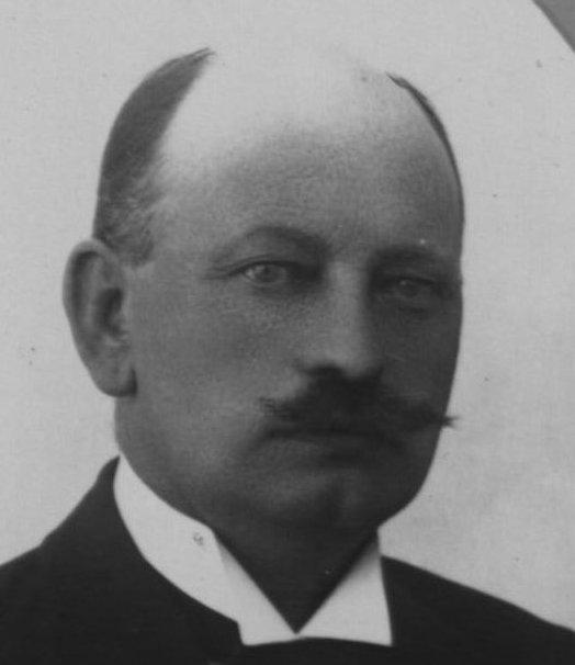 Täpp Emil Larsson_02 f1876