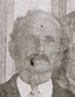Täpp Mats Larsson f1854