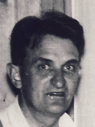 Täpp Viktor Pettersson