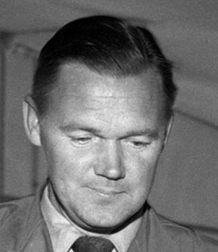 Thoors Olof Andersson f1908