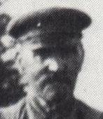 Tros Halvar Olsson f1859