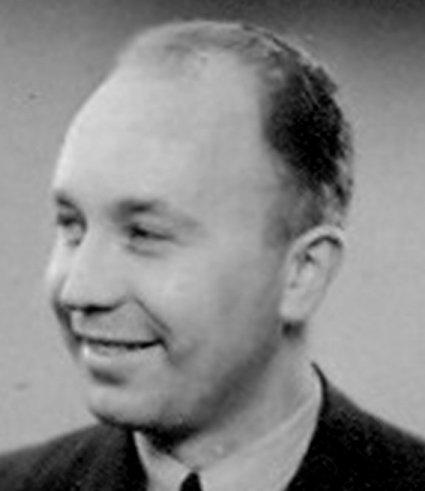 Tur Bengt Lindkvist f1910