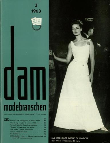 1963Dammodebranschen01