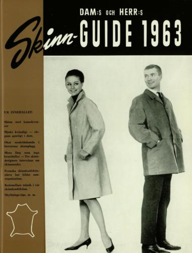 1963Dammodebranschen02