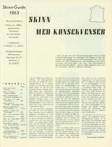 1963Dammodebranschen04