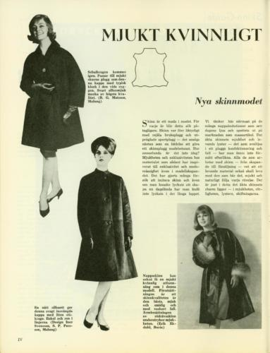 1963Dammodebranschen05