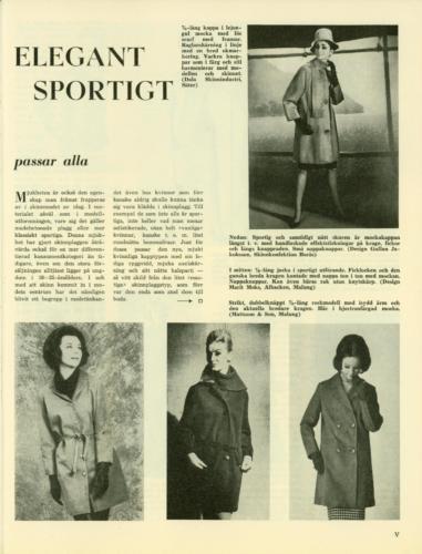 1963Dammodebranschen06