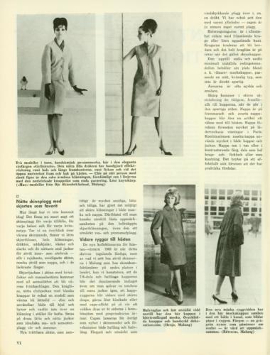 1963Dammodebranschen07