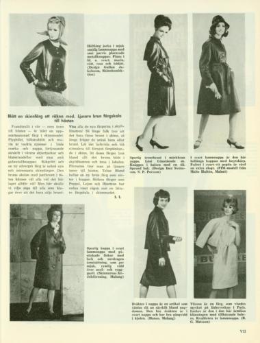 1963Dammodebranschen08