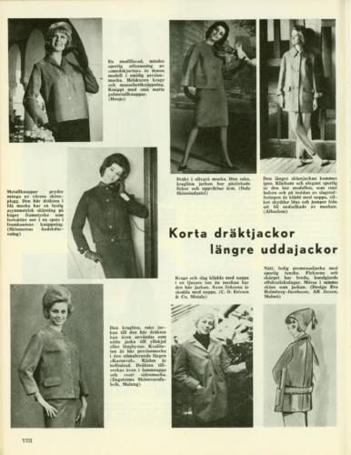 1963Dammodebranschen09