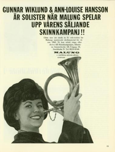 1963Dammodebranschen10