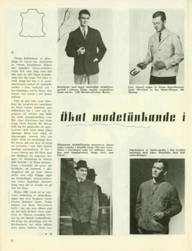 1963Dammodebranschen11