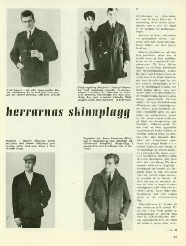 1963Dammodebranschen12