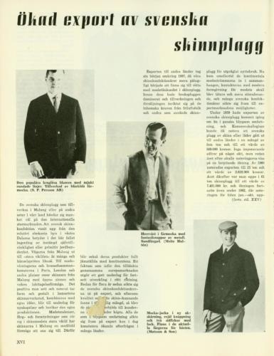1963Dammodebranschen13