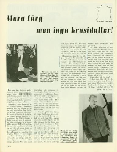 1963Dammodebranschen15