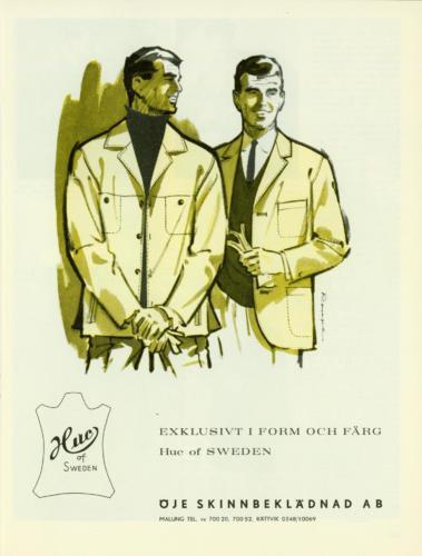 1963Dammodebranschen16