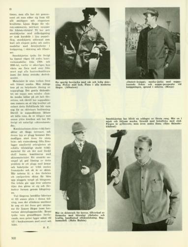 1963Dammodebranschen17