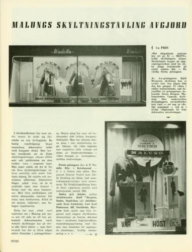 1963Dammodebranschen19