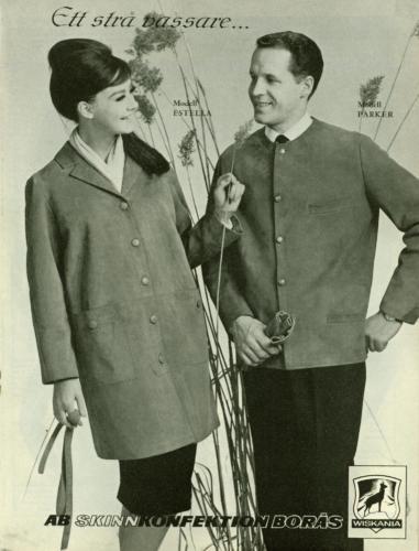 1963Dammodebranschen20