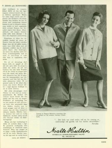 1963Dammodebranschen24