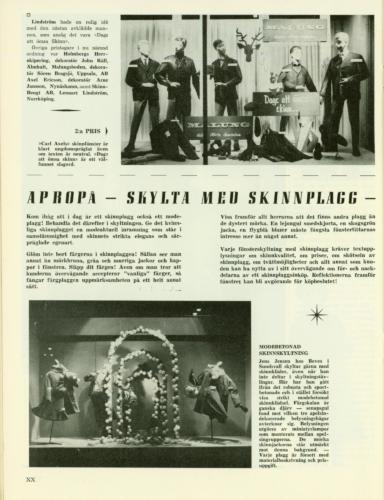 1963Dammodebranschen25