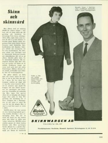 1963Dammodebranschen26