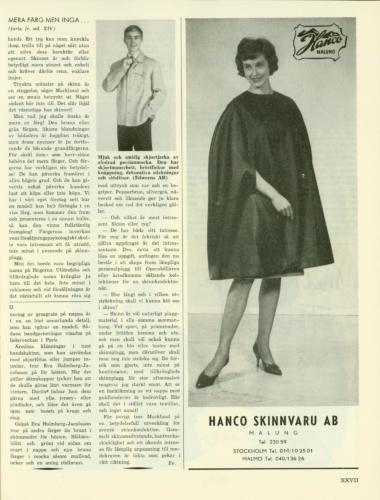 1963Dammodebranschen28