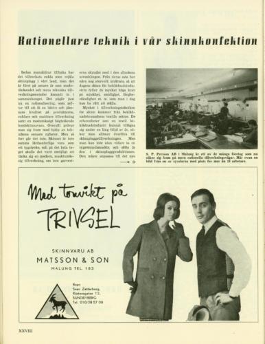 1963Dammodebranschen29