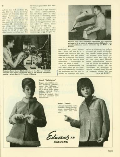 1963Dammodebranschen30