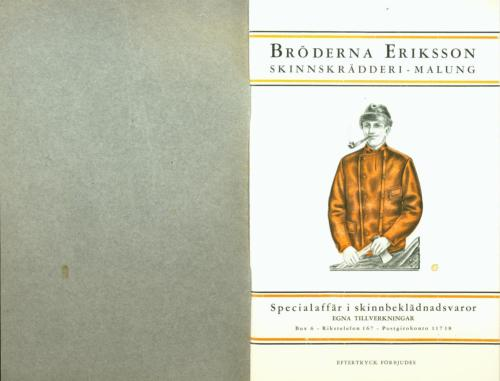 1932 Breson katalog 02