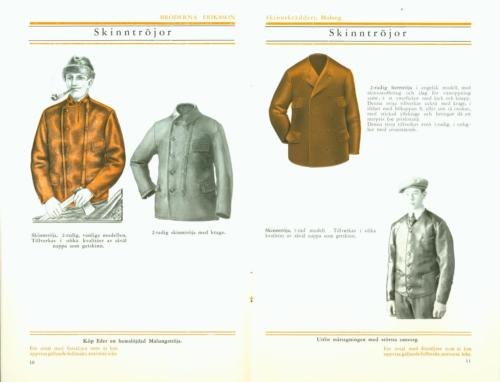 1932 Breson katalog 07