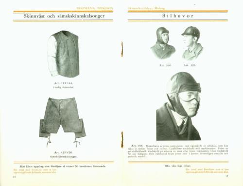 1932 Breson katalog 09