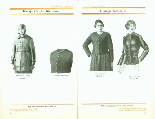 1932 Breson katalog 12