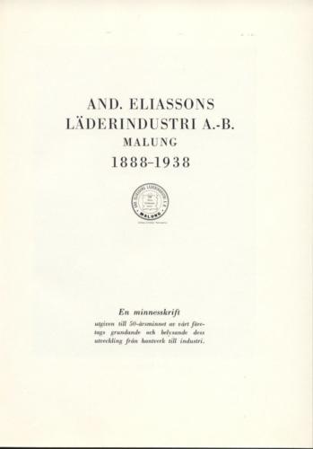 Eliasson 04