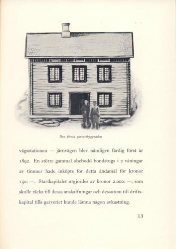 Eliasson 12