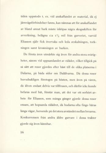 Eliasson 15