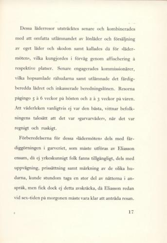 Eliasson 16